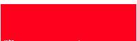 Web de Honeywell Europa